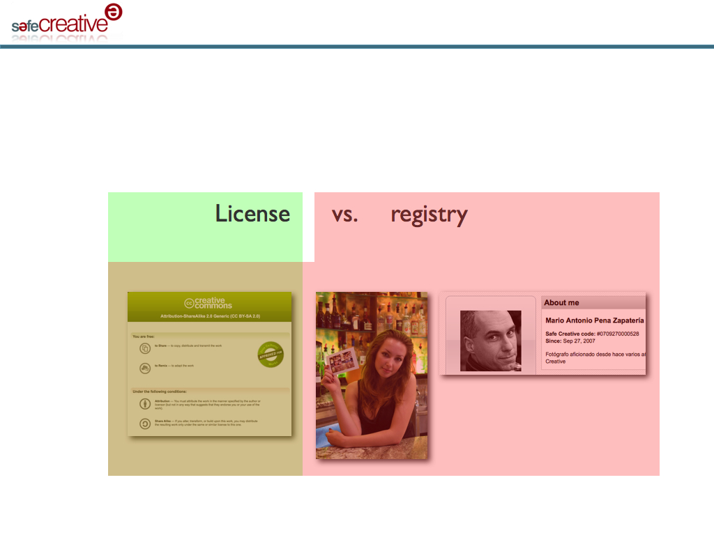license vs registry.002