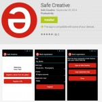 safecreativeapp